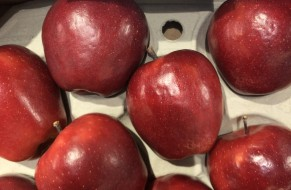 King® Roat Red Delicious,